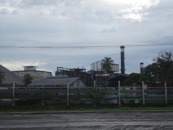 ラウトカ工場.JPG