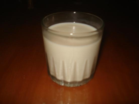 ラム牛乳.JPG
