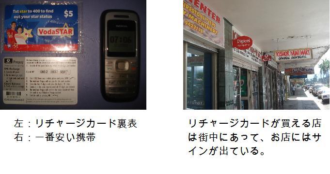 携帯とリチャージ.jpg