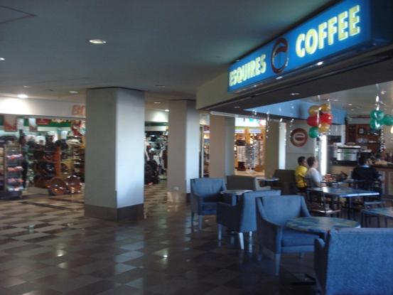 空港カフェ.JPG