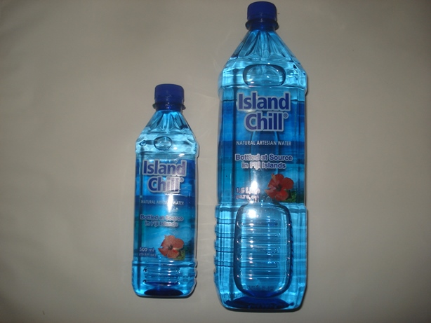 islandchill