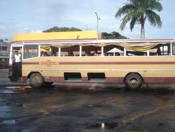 localbus