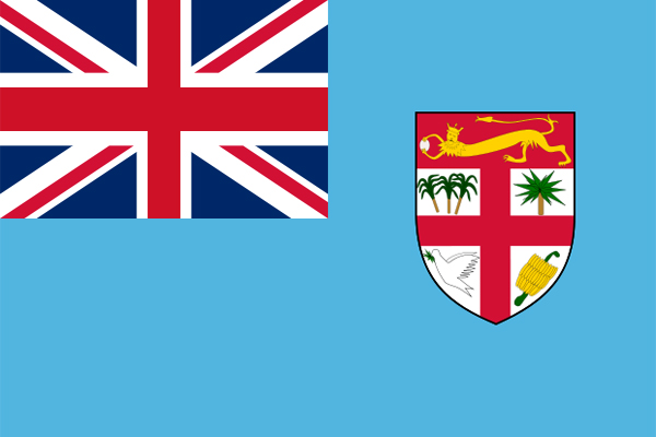 fijiflag.jpg